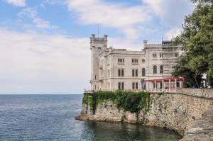 6. Castello_di_Miramare_Trieste