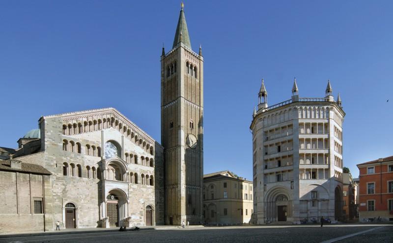 8.Parma
