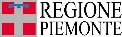 logoj regionepiemonte