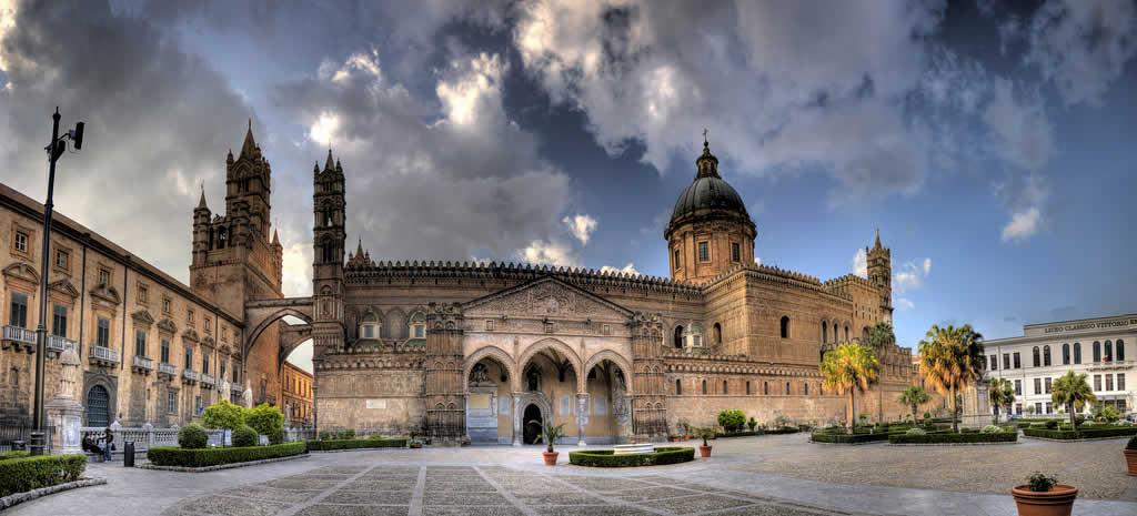Sicilia1 palermo2