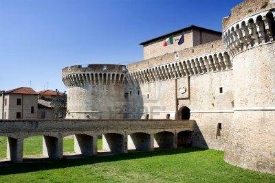 locatio-Marche-Senigallia