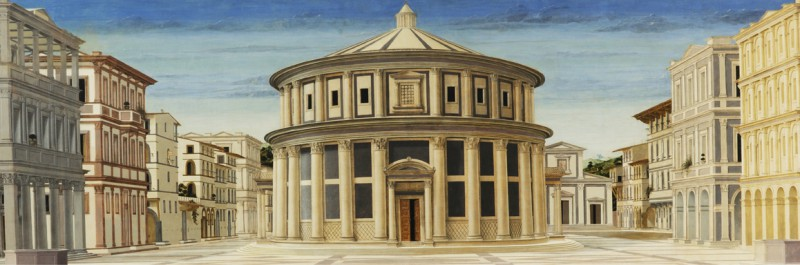 pittore-dellitalia-centrale-cittc3a0-ideale-particolare-1480-1490-galleria-nazionale-delle-marche-urbino