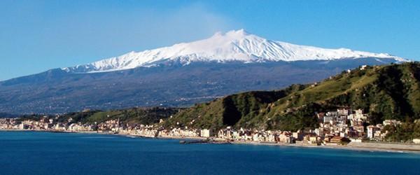 Sicilia_etna-600x250