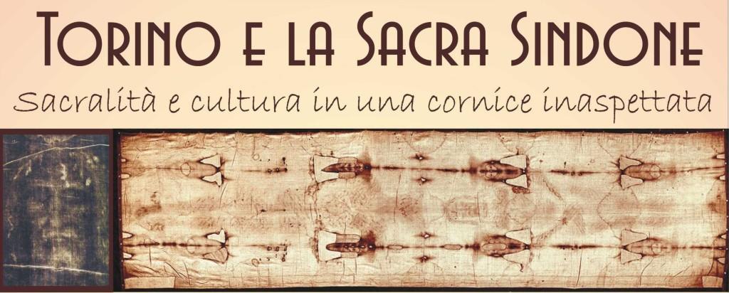 come-prenotare-ostensione-sacra-sindone-torino-2015